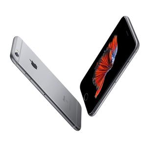 深空灰Apple/苹果 iPhone 6s 4.7寸全网通全新4G手机