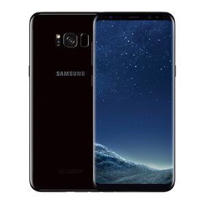 Samsung/三星 Galaxy S8 SM-G9508 移动版4G+ 手机