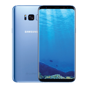 Samsung/三星 Galaxy S8 SM-G9500 全网通 4G手机