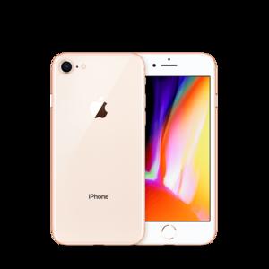 苹果8 Apple/高仿苹果手机/精仿苹果手机/高仿苹果8/精仿苹果8/高仿手机/精仿手机
